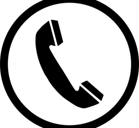 phone-sign-hi
