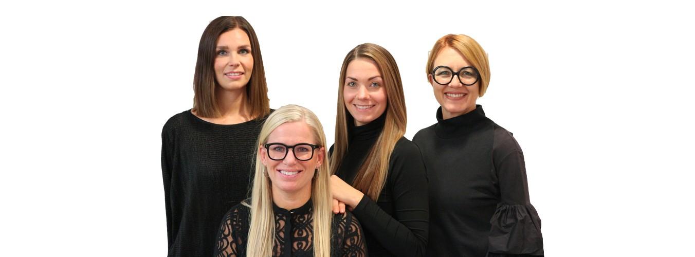 porr sundsvall call girls stockholm
